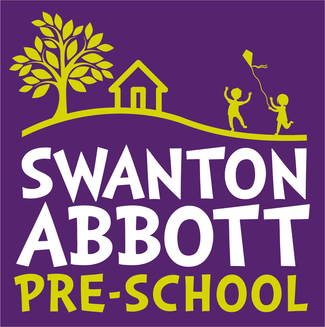 Swanton Abbott Pre-School
